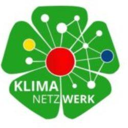 Klimanetzwerk Lippstadt